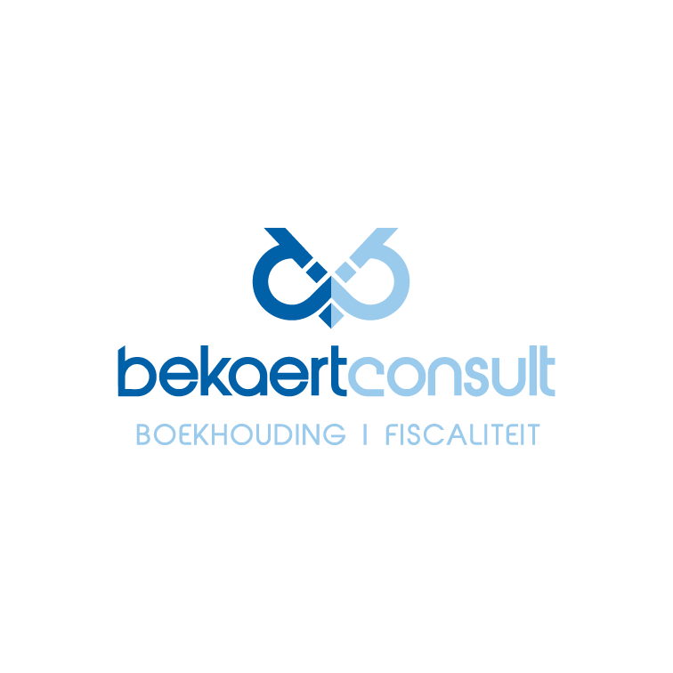 Logo logo_2design8