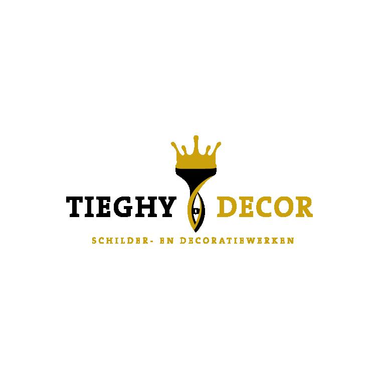 Logo logo_2design80