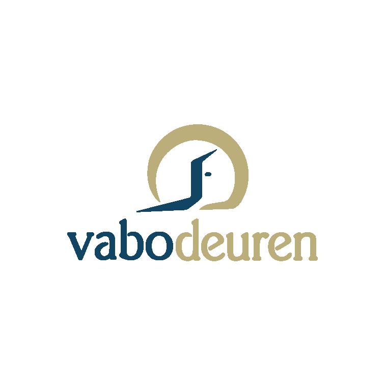 Logo logo_2design84