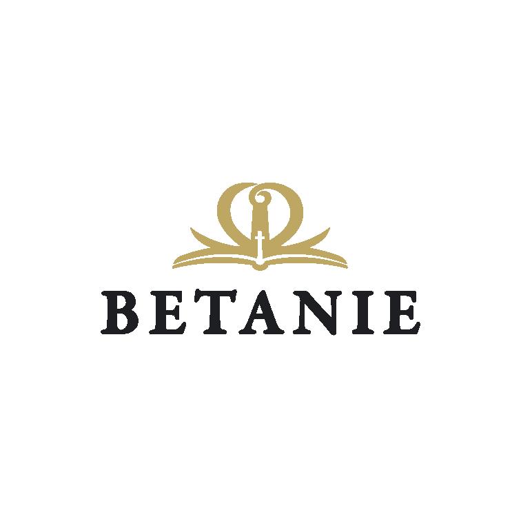Logo logo_2design9
