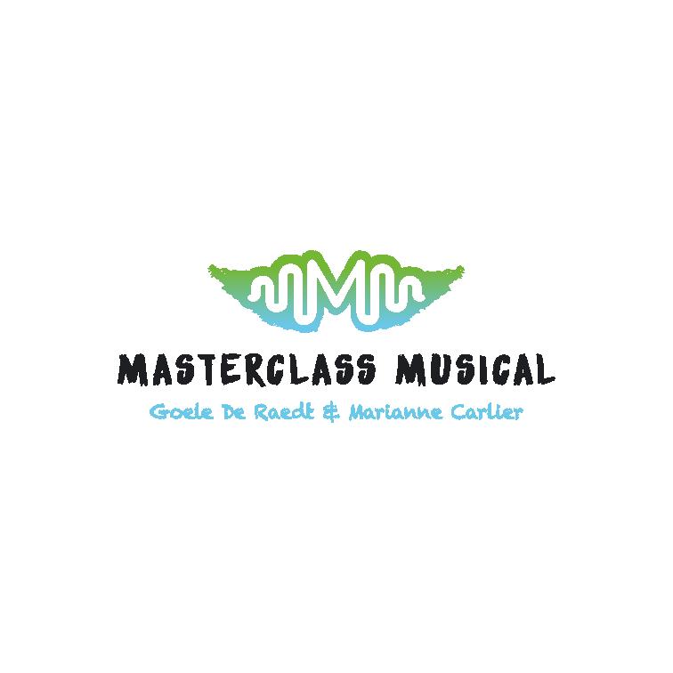 Logo logo_2design90