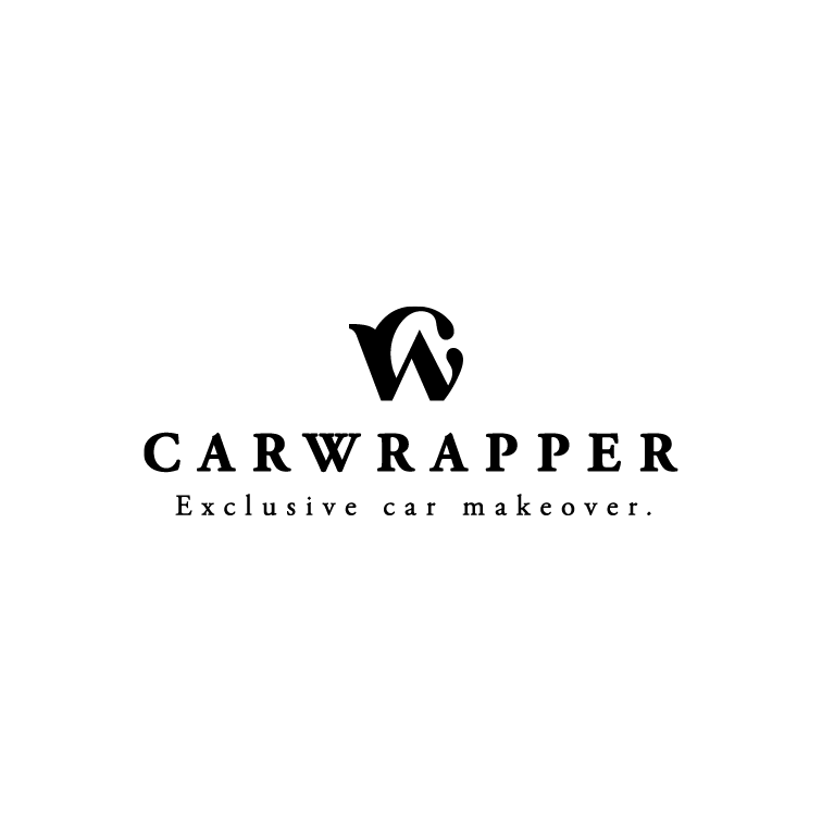 Logo logo_2design97