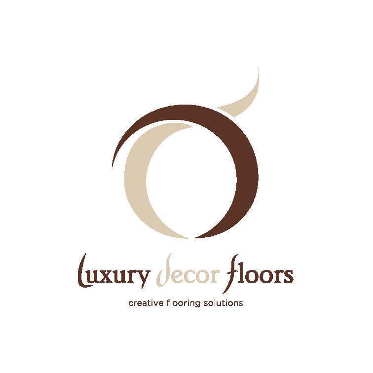 Logo logo_2design98