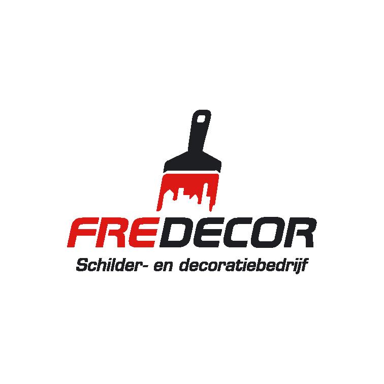 Logo logo_2design99