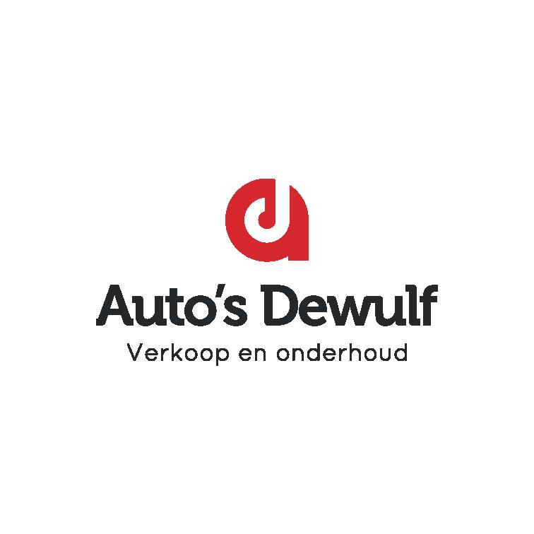 Logo logo_fritzandfreddy_206