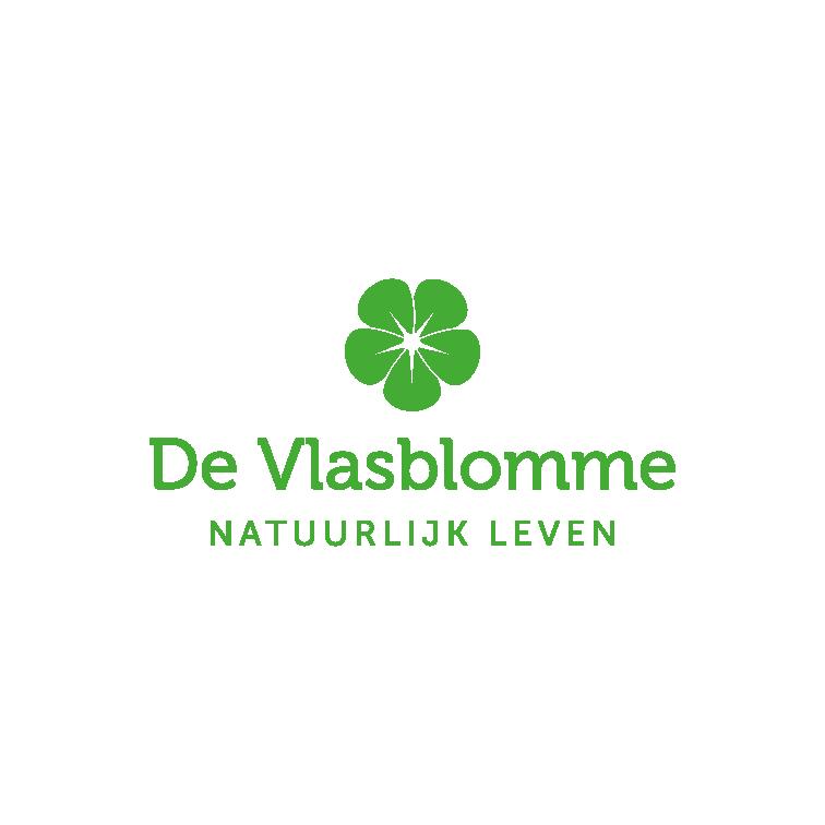 Logo logo_fritzandfreddy_208