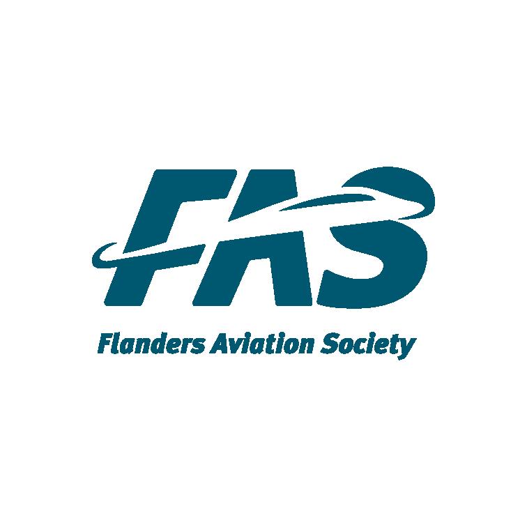 Logo logo_fritzandfreddy_211