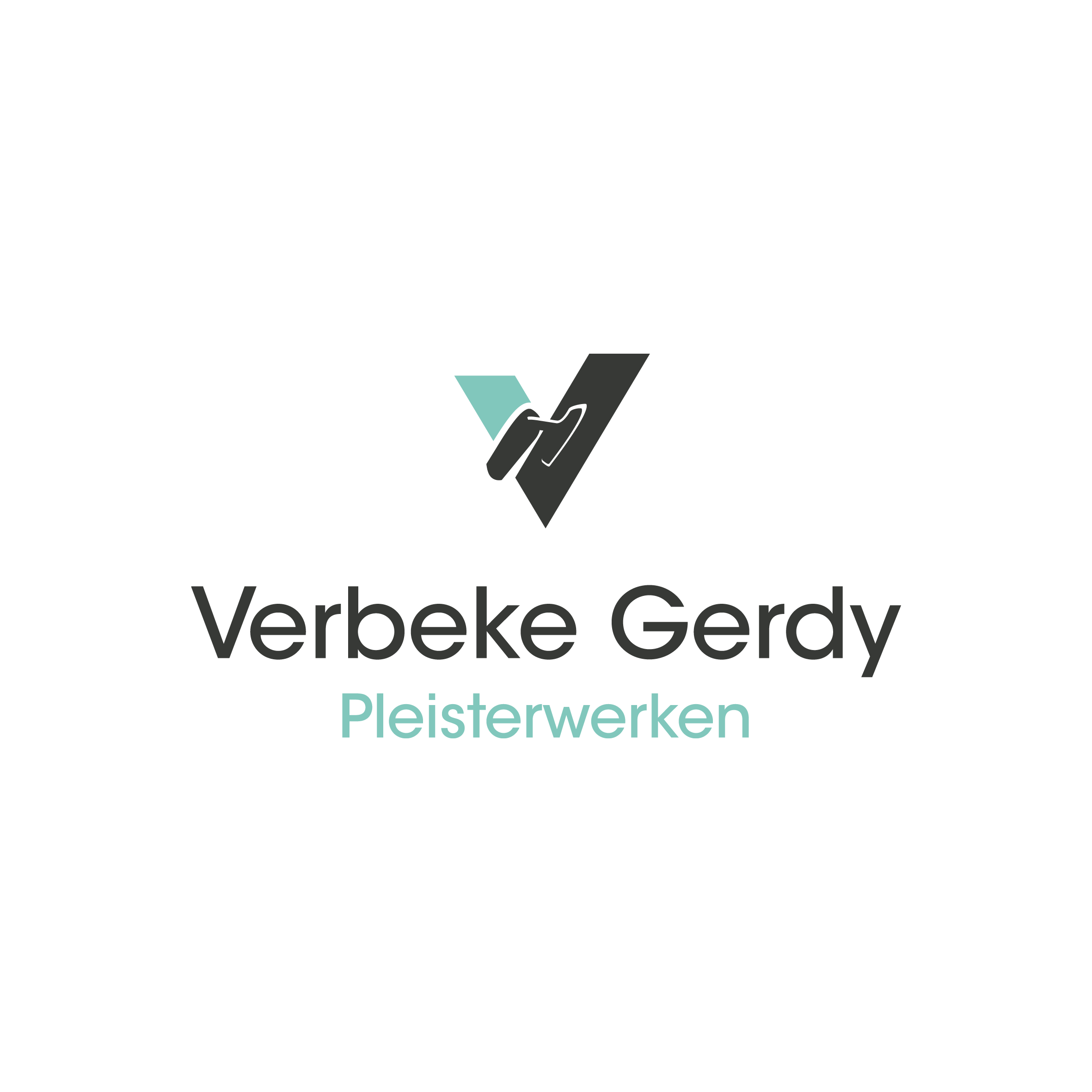 Logo logo_fritzandfreddy_212