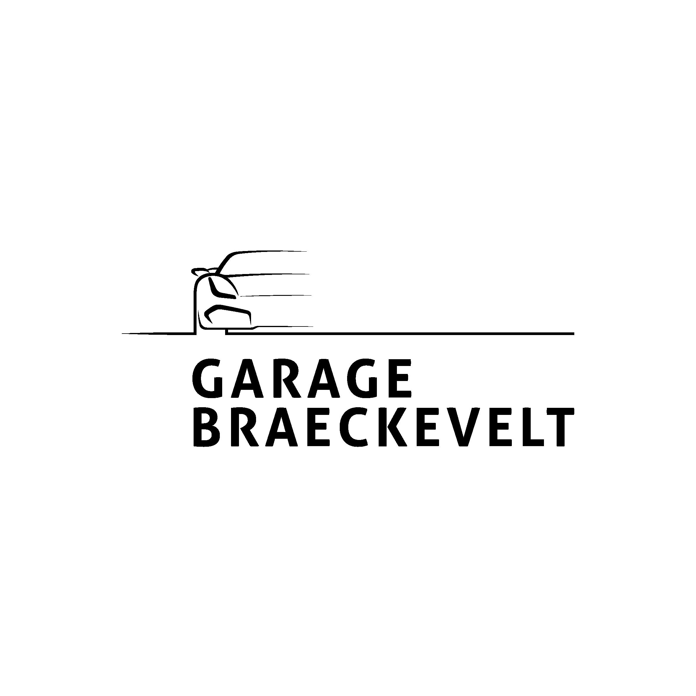 Logo logo_fritzandfreddy_214