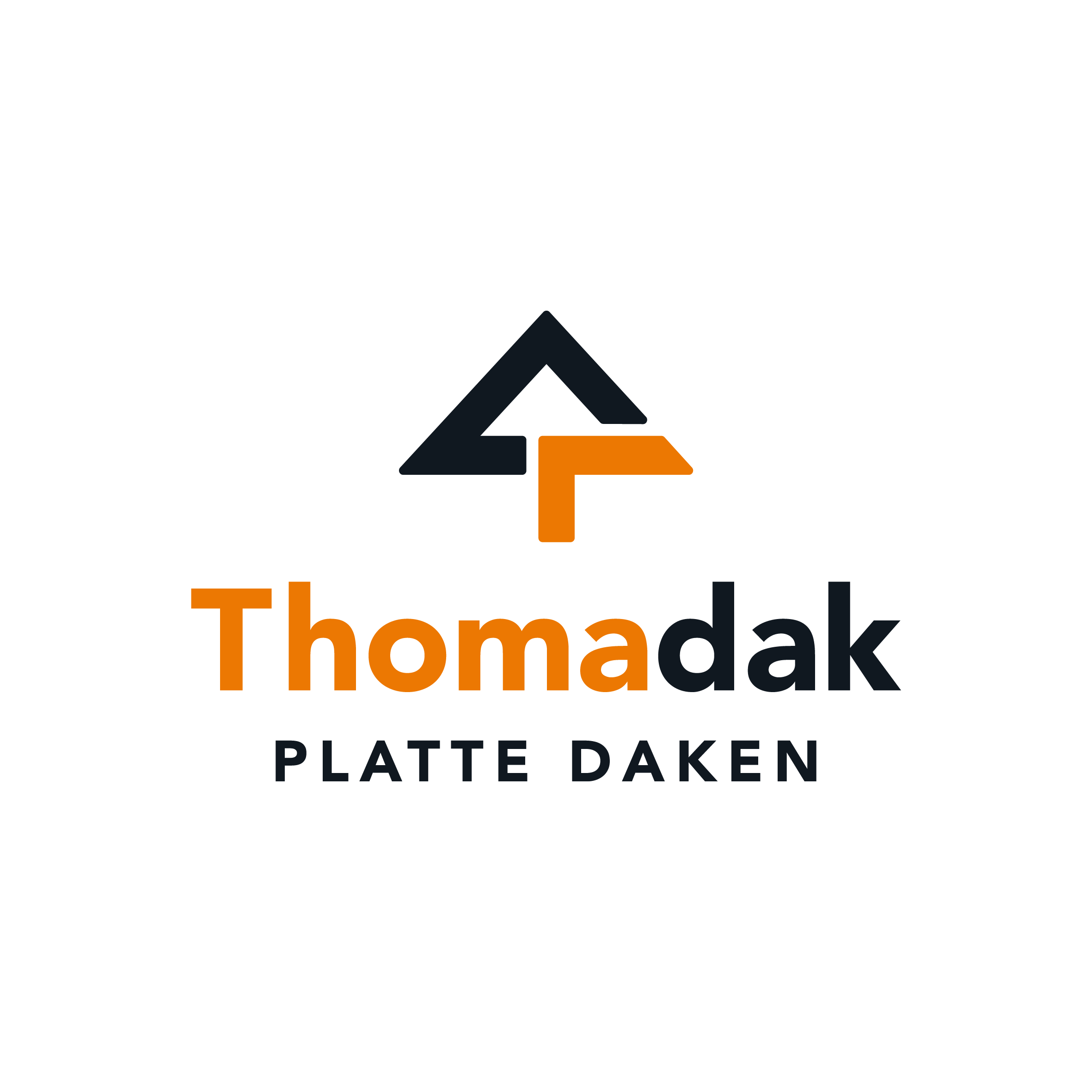 Logo Logo Thomadak